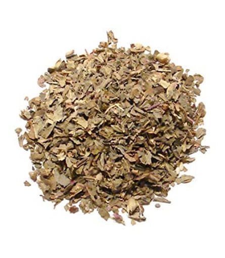 Picture of Dried Sweet Basil - 100g