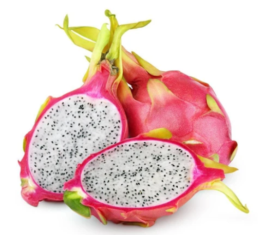 Picture of Dragon Fruit - Punnet