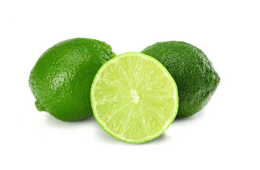 Picture of Lime - 500g