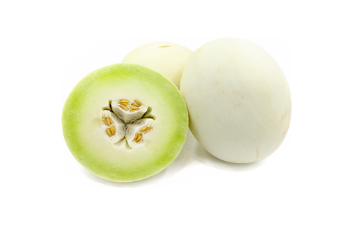 Picture of Sweet Mellon - Each