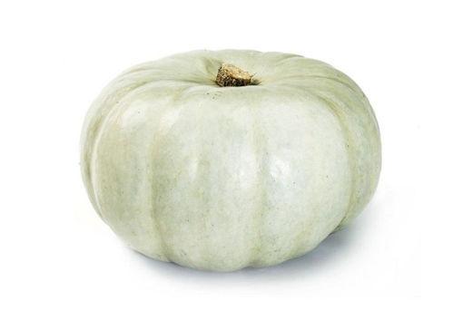 Picture of Pumpkin Crown - Each
