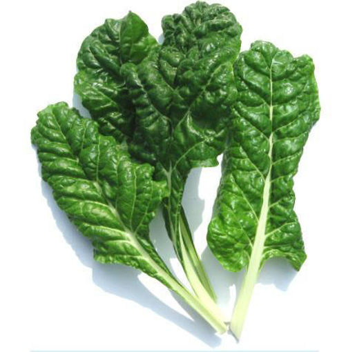 Picture of Spinach Prepack - 200g