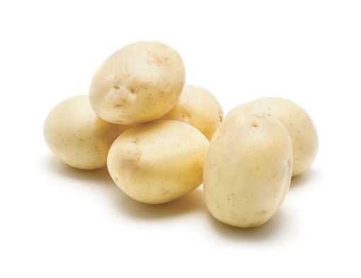 Picture of Potatoes Sifra - 2kg