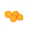 Picture of Gooseberry - Punnet