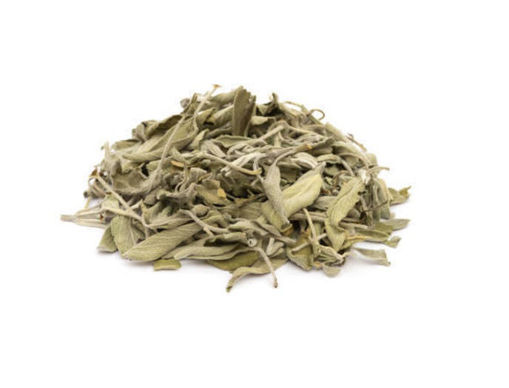 Picture of Dried Sage - 100g