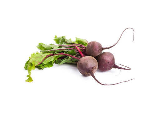 Picture of Baby Betroot - Punnet