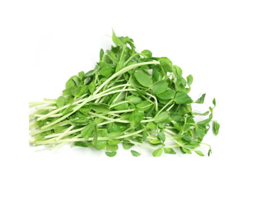 Picture of Pea Shoots  - 2 for R30