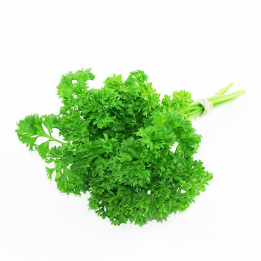 Picture of Curly Parsley - 100g