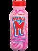 Picture of Super M's Strawberry - 6 x 300ml