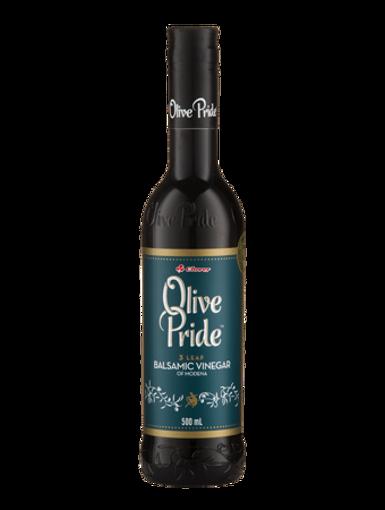Picture of Clover Balsamic Vinegar - 500ml