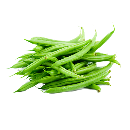 Picture of Green Beans - 400g