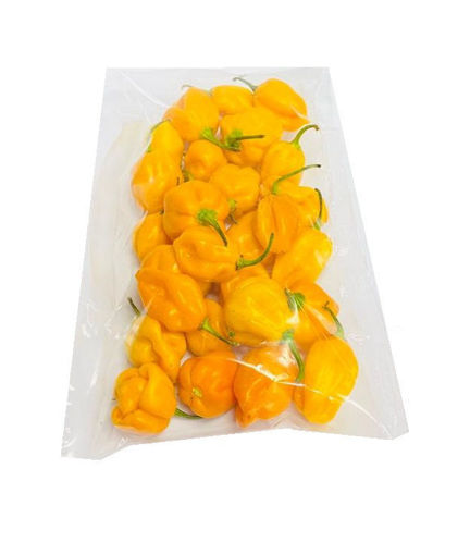 Picture of Habanero Chilli  - 200g