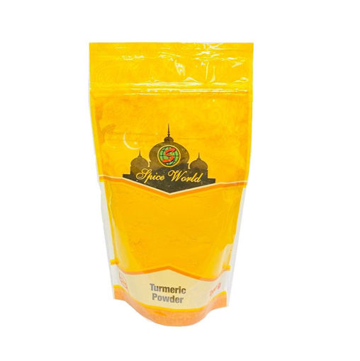 Picture of Turmeric Powder - 100g