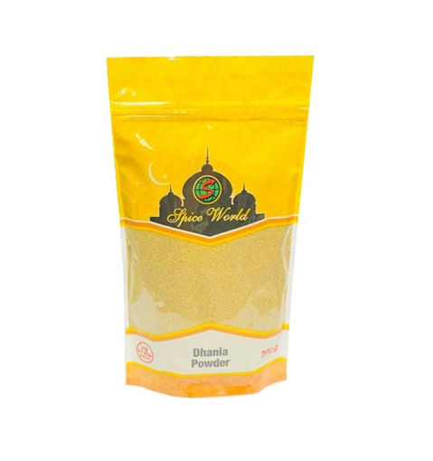 Picture of Dhania Powder (Coriander)  - 200g