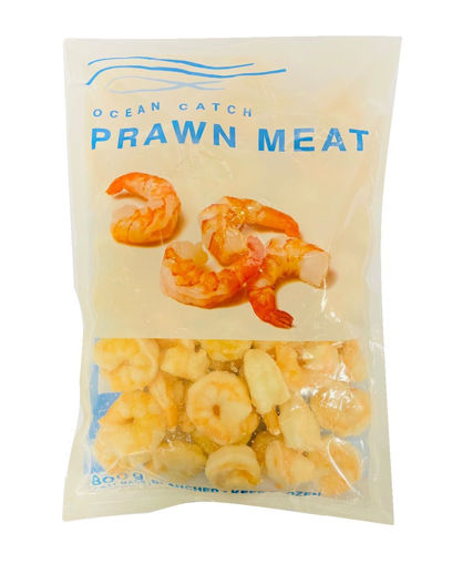 Picture of Prawn Meat 40/60 - 800g