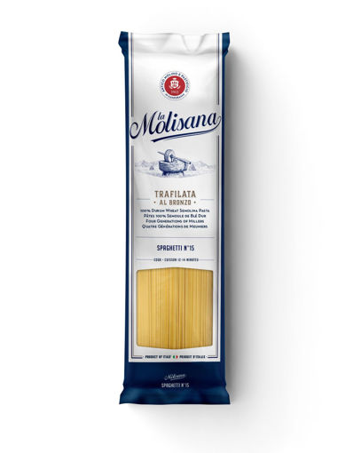 Picture of N.15 Spaghetti - 1kg