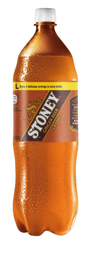 Picture of Stoney  - 1.5L