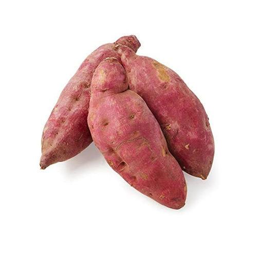 Picture of Sweet Potato (Orange) - 1kg