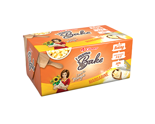 Picture of Mama Bake Margarine - 500g