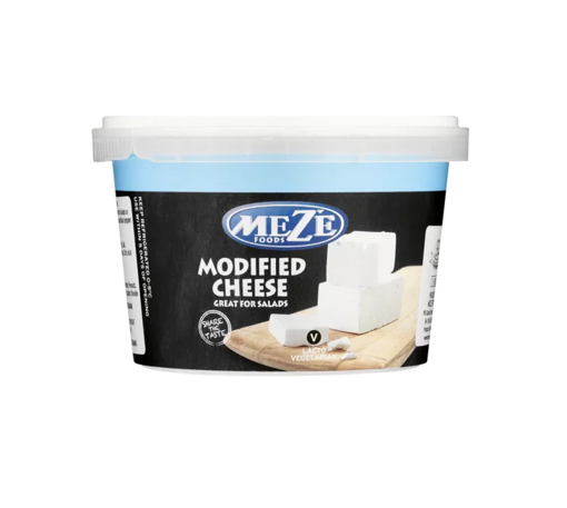 Picture of Meze Feta Cheese 330g