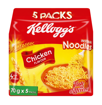 Picture of Kellogg's Noodles Chicken - 5 Pack