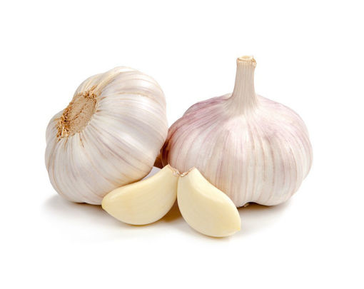 Picture of Garlic Fresh - 1kg