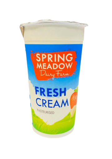 Picture of Spring Meadow Fresh Cream - 250ml