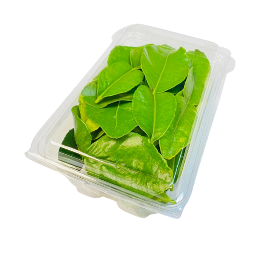 Picture of Fresh Bay Leaf - 30g