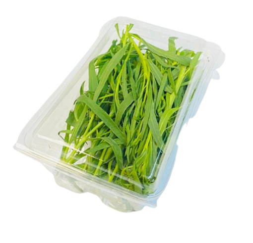 Picture of Tarragon - 30g