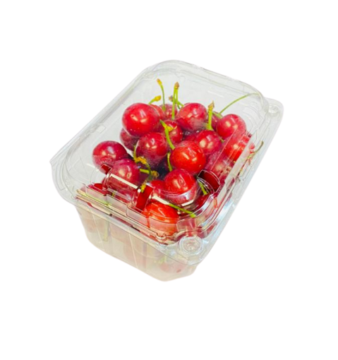 Picture of Cherry - Punnet