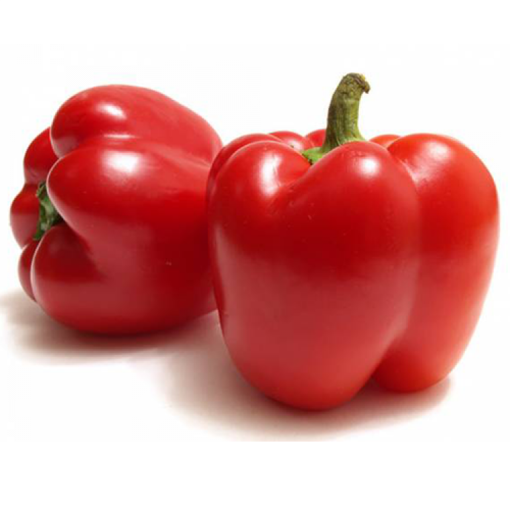 Picture of Pepper Red - 2`s - Buy 1 get 1 Free