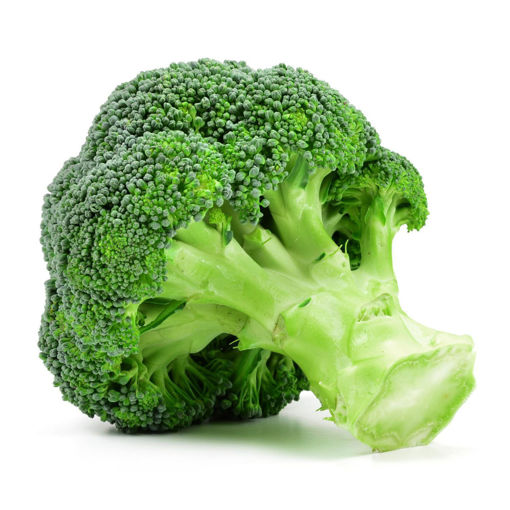 Picture of Broccoli - 2 for R20