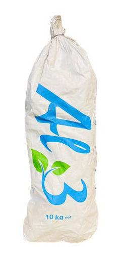 Picture of Potatoes  Valor- 10kg