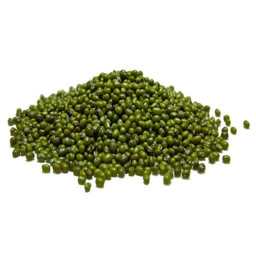 Picture of Mung beans - 500g