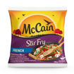 Picture of McCain French Stir Fry - 700g