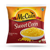 Picture of McCain Sweet Corn - 250g