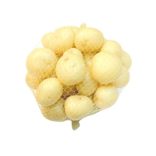 Picture of Potato Baby - 1kg
