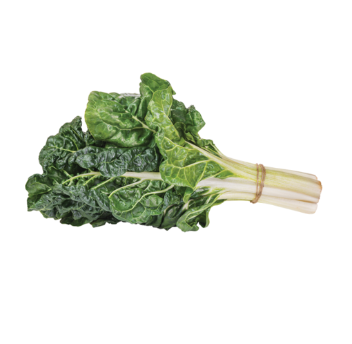 Picture of Spinach Bunch - 2 For R25