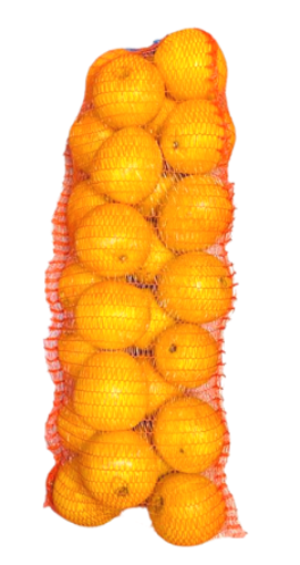Picture of Orange - Pocket 6kg