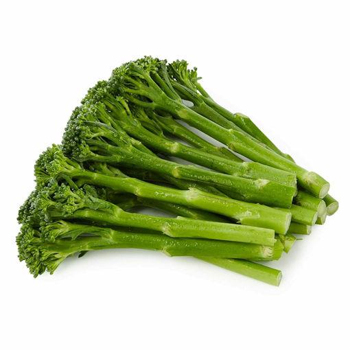 Picture of Tenderstem Broccoli - 200g