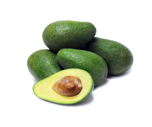 Picture of Avocado - 5 For R35