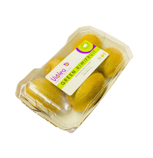 Picture of Kiwi Green - Punnet