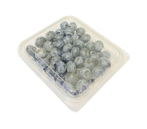 Picture of Blueberries Punnet - 2 for R40