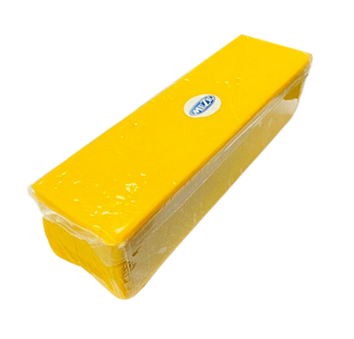 Picture of Cheddar Cheese Loaf (Avg 2.35 kg)