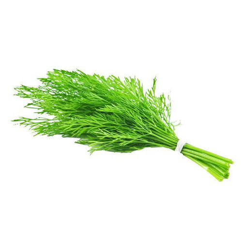 Picture of Dill - Per kg