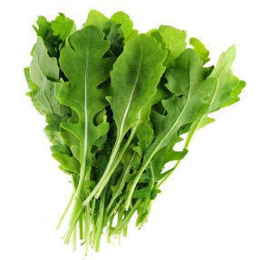 Picture of Salad Rocket - Per kg