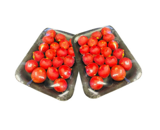 Picture of Radish (Red) - Punnet 2 for R15