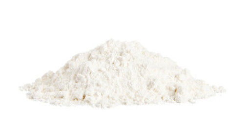 Picture of Rice Flour - 500g