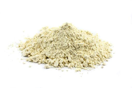 Picture of Gram/Chickpea Flour (Chana Flour) - 1kg