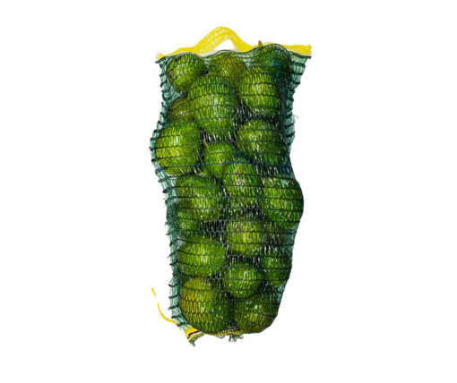 Picture of Mango- Green (Pocket)